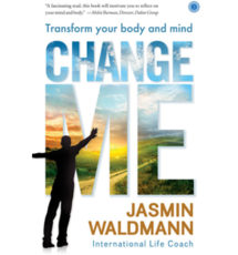 change-me-by-jasmin-waldmann