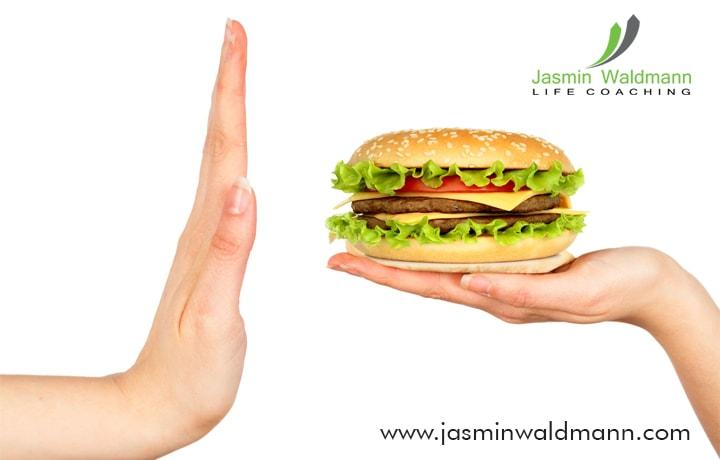1539003771Do-I-really-need-a-burger