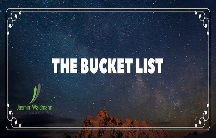 1539009902Make-A-Bucket-List-to-Live-your-Dream