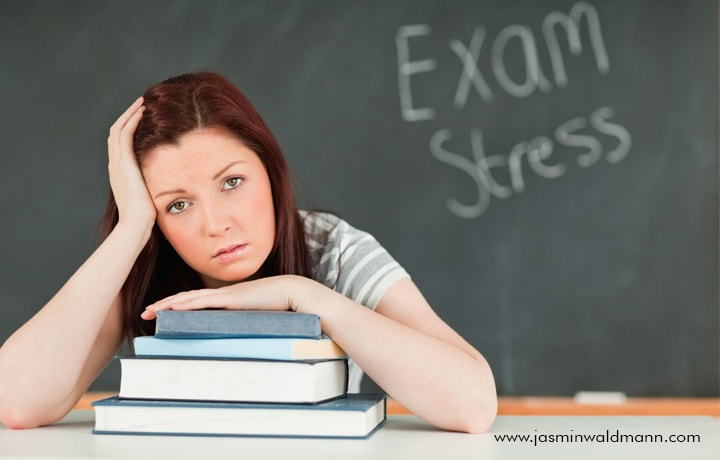 1539158156How-to-Manage-the-Stress-of-Exams