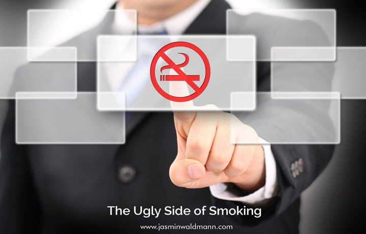 1539159336The-Ugly-Side-of-Smoking